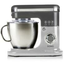DOMO DO1031KR kuchynský robot, 1200 W