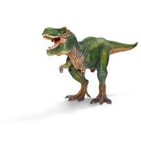 Schleich Őskori állat - Tyranno saurus Rex mozgó állkapoccsal