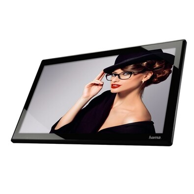 Hama digitální fotorámeček 173SLPHD, 43,9 cm