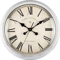 Ceas de design de perete Lowell 00825D, diam . 40 cm
