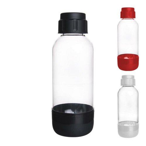 Orion Fľaša AquaDream 0,6 l, červená