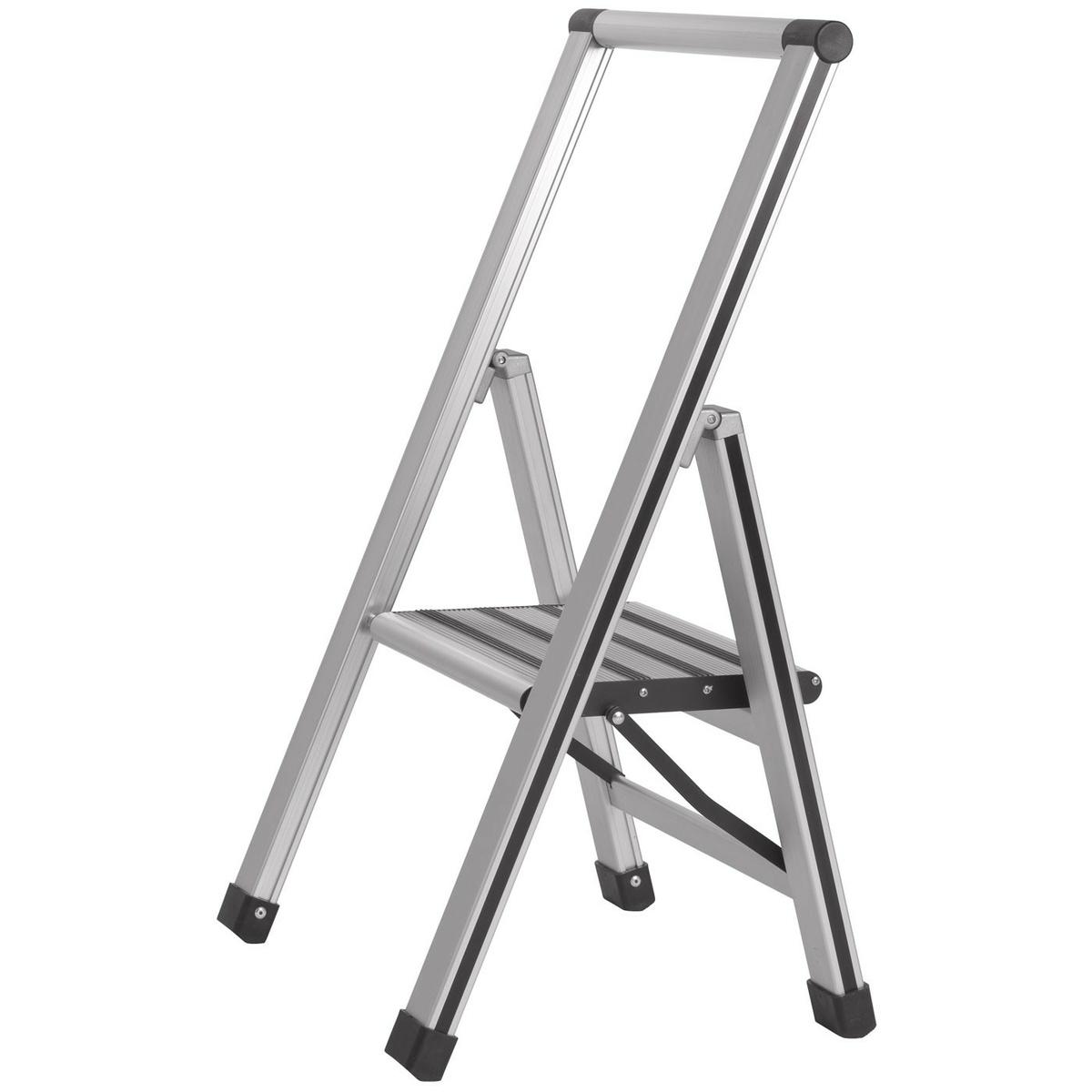 Wenko rebrík 76 cm,
