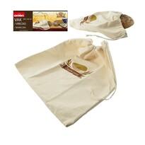 Orion Vak na chlieb bavlna 40 x 40 cm
