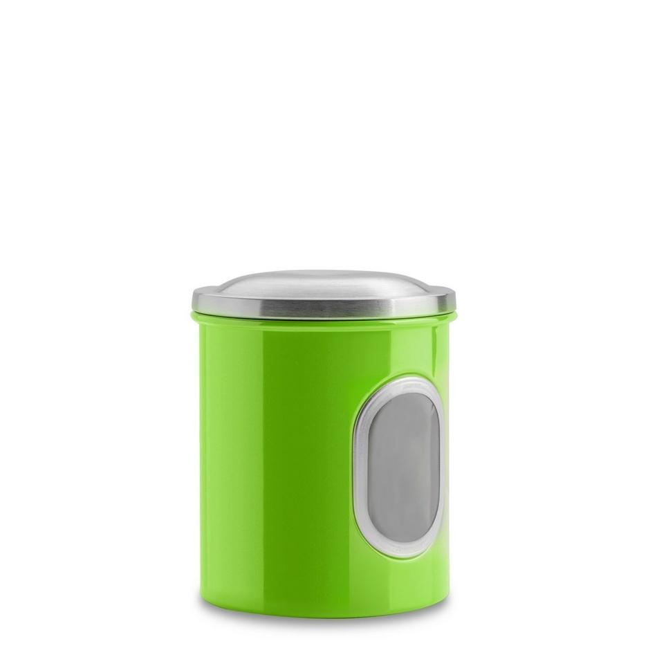 Florina Dóza 0,9 l zelená, 0,9 l