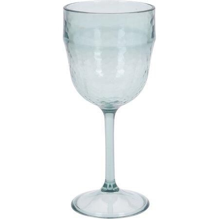 Pohár na víno Lerato 350 ml