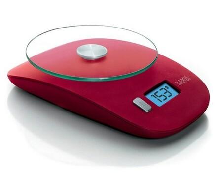 LAICA KS1020 kuchyňská váha digitální