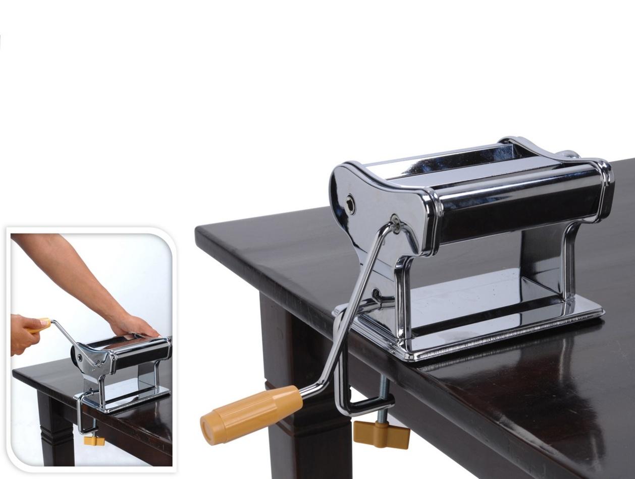 Koopman Strojek pro přípravu těstovin