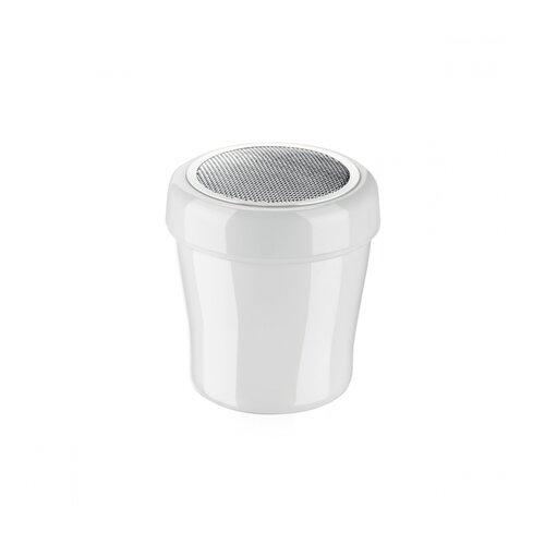 Tescoma Cukornička DELÍCIA, 150 ml