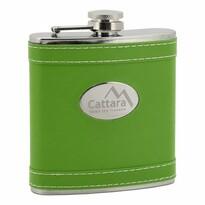 Cattara Ploskačka zelená, 175 ml