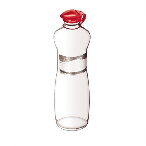 Tescoma Zamknięcie do butelek plastikowe PRESTO, 6 szt.