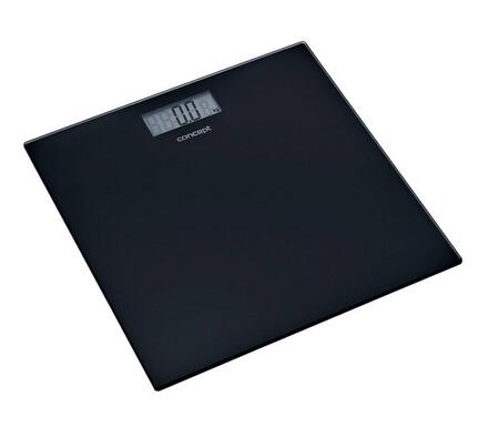 Osobní váha Concept VO 2880