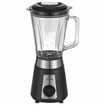 Orava RM-206 kuchyňský mixér, černý