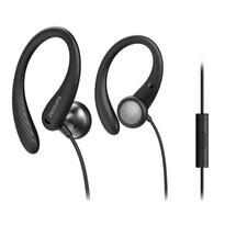 Philips TAA1105BK/00 sportovní sluchátka, černá