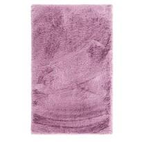 AmeliaHome Kožešina Lovika růžová, 100 x 150 cm