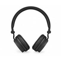 LAMAX Blaze B-1 Bluetooth slúchadlá, modrá
