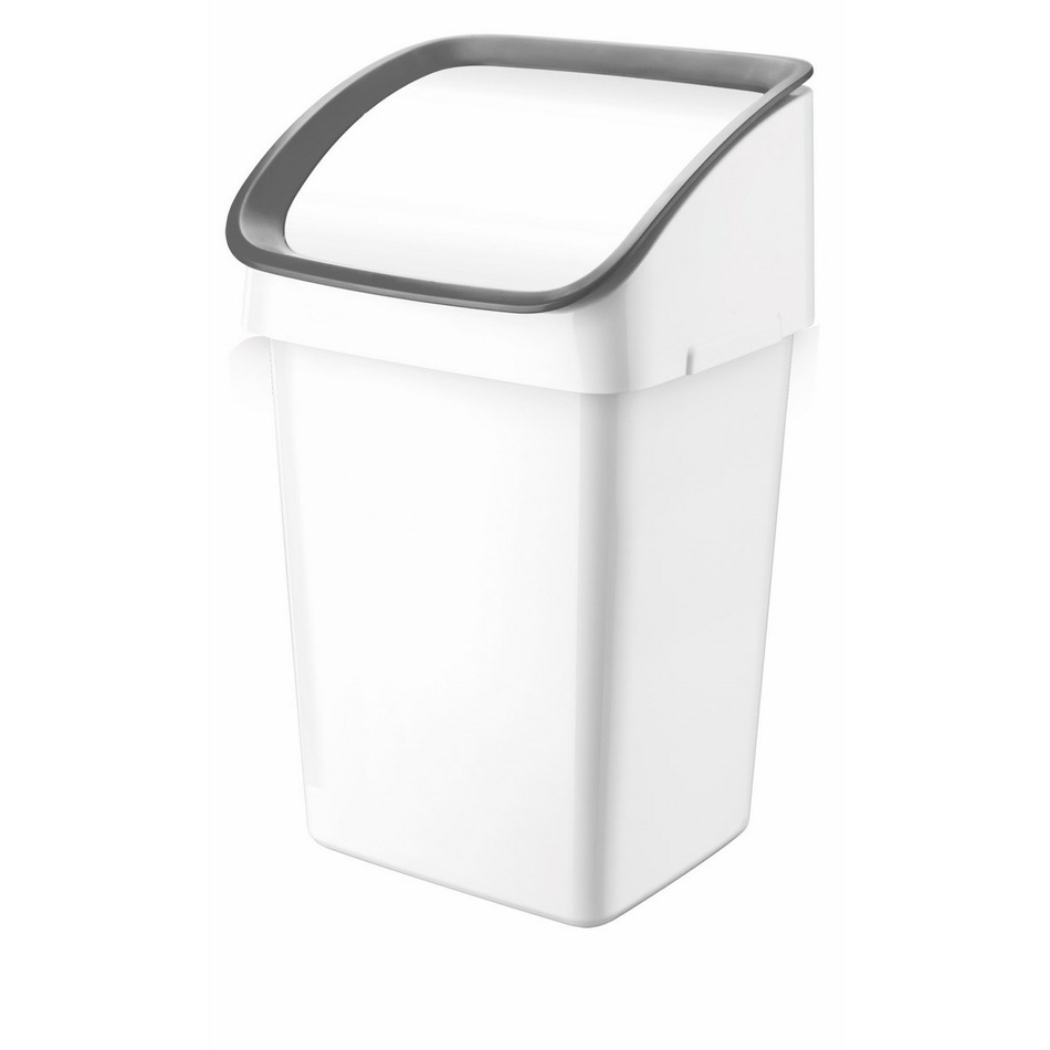 Tescoma CLEAN KIT kosz na śmieci 21 l