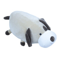 Plyšový pes Fliačik, 30 cm