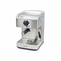 BEPER 90521 pákový kávovar 1,7 l, nerez