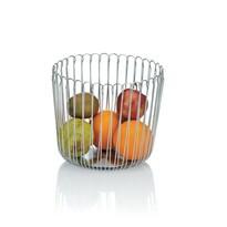 Kela Koš na ovoce PRATO, 20 x 18 cm