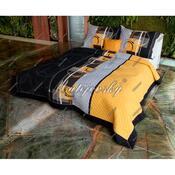 Matějovský přehoz na postel Jamisson, 220 x 240 cm