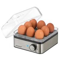 Steba EK 5 vejcovar