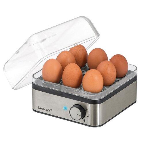 Steba EK 5 tojásfőző
