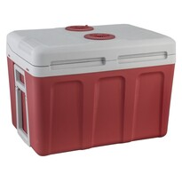 Guzzanti GZ 40R termoelektrický chladiaci box, 43 x 57 x 40 cm