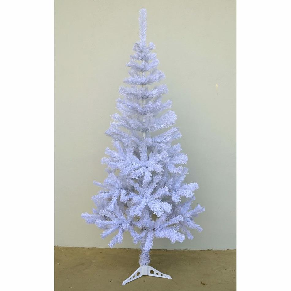 Smrk Aljaška bílá, 150 cm