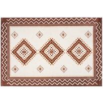 Kusový koberec James, 60 x 90 cm