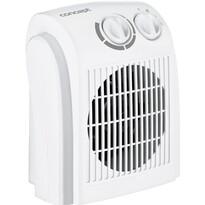 Concept VT 7010 termowentylator