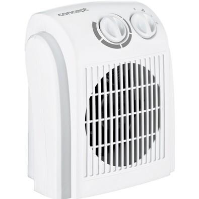Concept VT 7010 teplovzdušný ventilátor