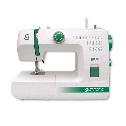Guzzanti GZ 110A maszyna do szycia