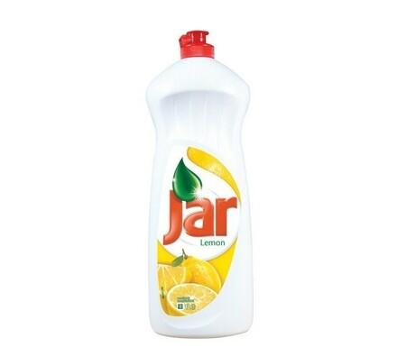 JAR Citron, 1,5 l