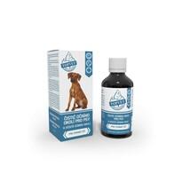 Topvet Čistič očního okolí pro psy, 50 ml