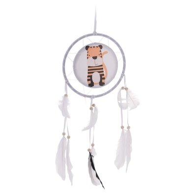 Lapač snů Hatu Tygr, 50 cm