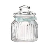 Altom Pojemnik szklany z pokrywką do przechowywania