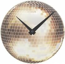 Nextime 5172 Disco nástenné hodiny