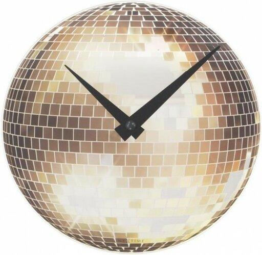 Nextime Disco
