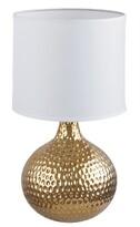 Rabalux 4977 Rozin lampka stołowa