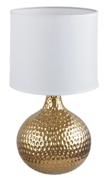Rabalux 4977 Rozin stolní lampa