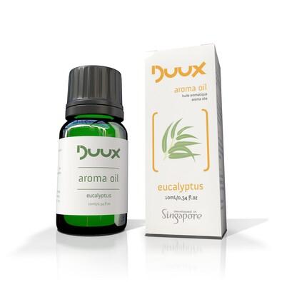 Maxxo Duux aroma olej Eucalyptus - pro zvlhčovače