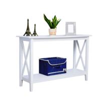 Konzolový stolek Sonet 100 x 30 x 80 cm