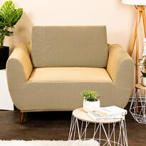 4Home Comfort Multielasztikus fotelhuzat