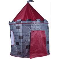 Koopman Dětský stan Knight Castle, 105 x 125 cm