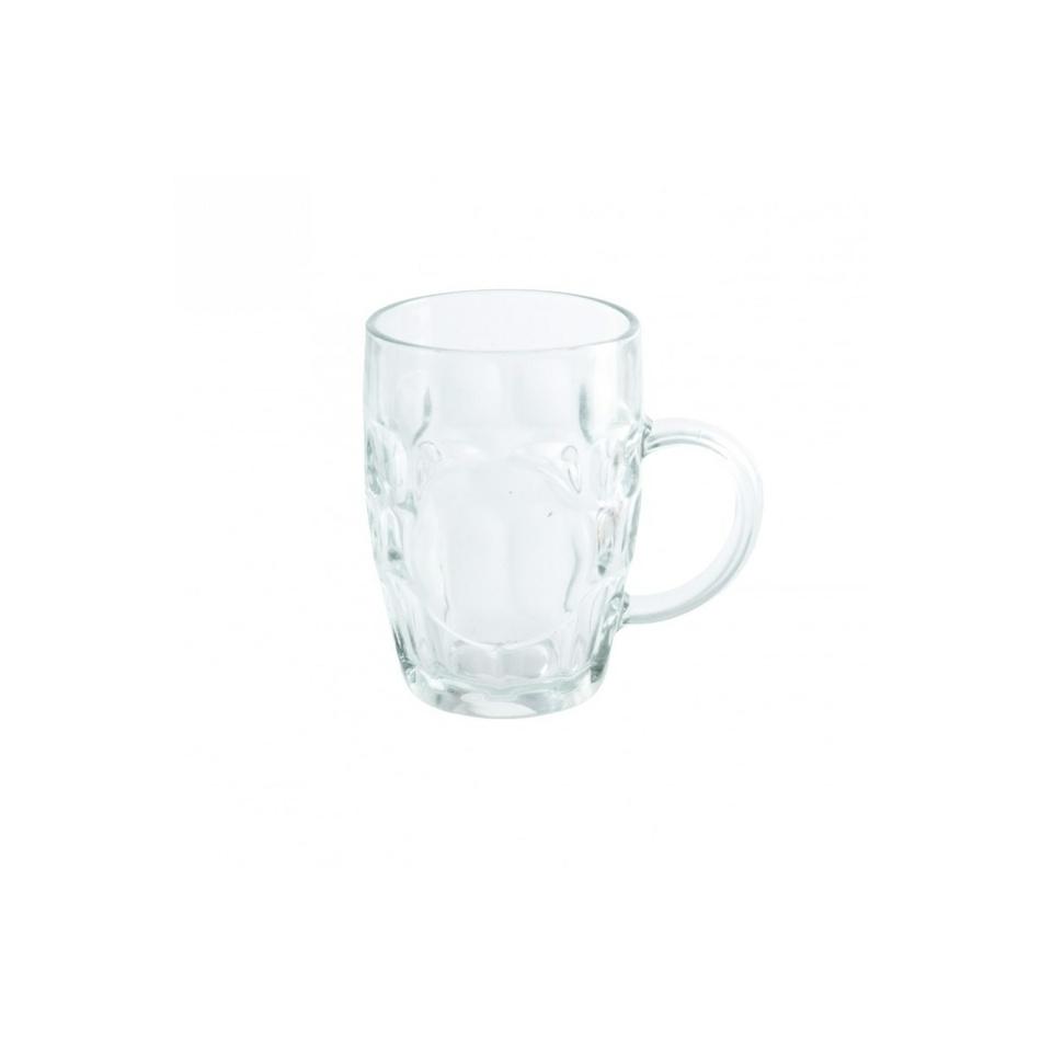 Kufel Pivné poháre 0,5 L