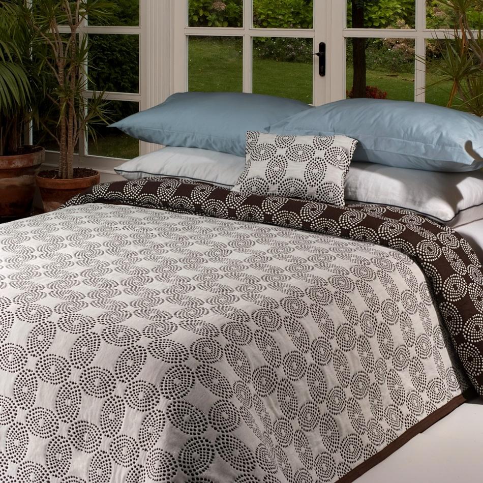 bily prehoz 260 x 260 cm nejrychlej cz. Black Bedroom Furniture Sets. Home Design Ideas