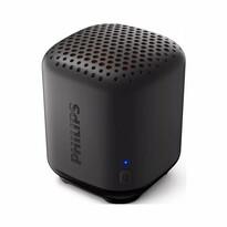 Boxă Philips TAS1505B/00 BT