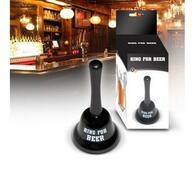 Zvoneček na pivo