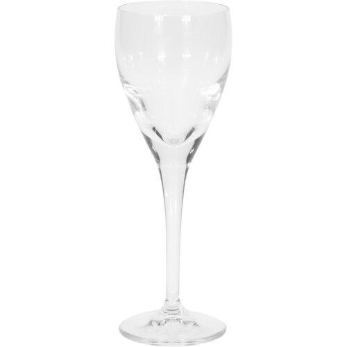 Koopman Sada pohárov na víno 250 ml, 4 ks