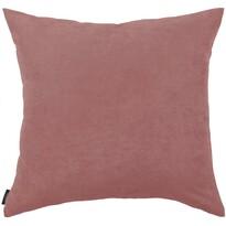 Față de pernă Albani Monaco, roz învechit